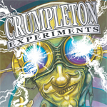 The Crumpleton Experiments