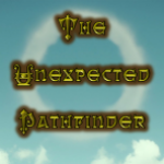 The Unexpected Pathfinder