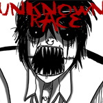 Unknown Race