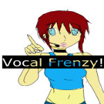 Vocal Frenzy