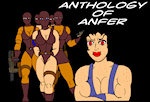 Anthology of Anfer