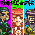 FableCaster