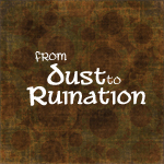 From Dust To Ruination