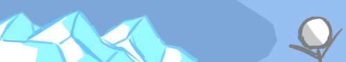 Antarctic Broadcasting