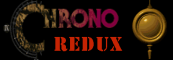 Chrono Redux