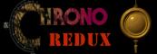 Chrono Redux