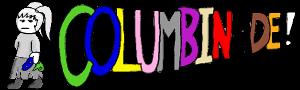 Columbinade