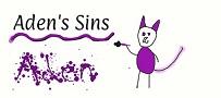 Aden's sins