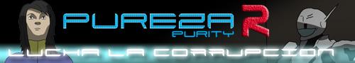 Pureza R (ESP)