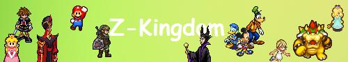 Z-Kingdom