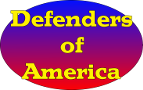 Defenders of America