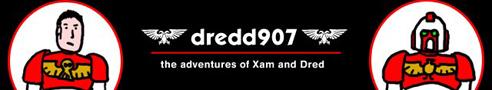 Dredd907