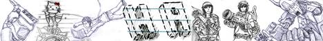 Handwritten ASCII