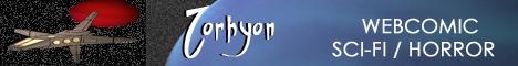 Zorhyon