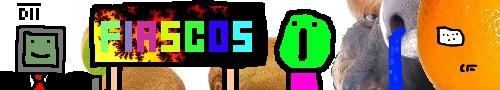 Fiascos