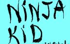 Ninja Kid and Other Stories