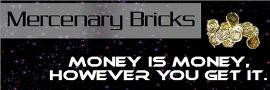 Mercenary Bricks
