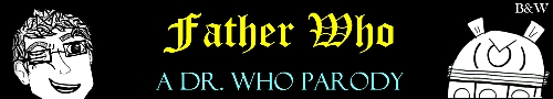 Father Who