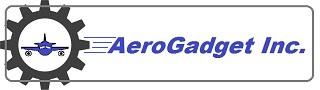 AeroGadget, Inc.