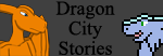 Dragon City Stories