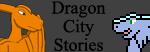Dragon City Stories