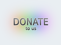 Donate to us