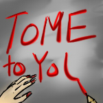 ToME to YoU
