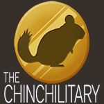 The Chinchilitary