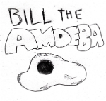 Bill the Amoeba