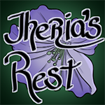 Theria's Rest