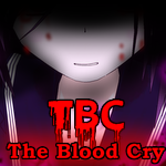 The Blood Cry