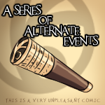 A Series of Alternate Events