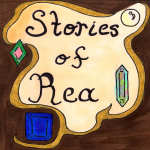 Stories of Rea