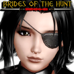 Brides of The Hunt