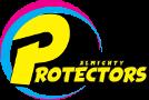 Almighty Protectors