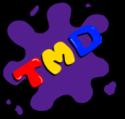 view TMDgraphics's profile
