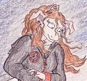 Ginger Phoenix