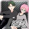 destinyfailsus