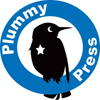PlummyPress