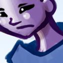 view sandra's profile