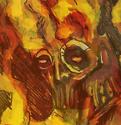 fireydeath
