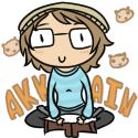 view Akkain's profile