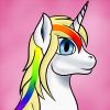 PrincessSpectra