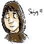 shiguy101
