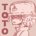 Toto-H
