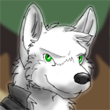 lightwolf21