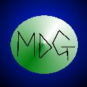 MDGarrett