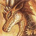 Draco_2k