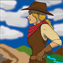 view Lady Jean's profile