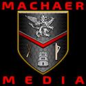 m4ch43r